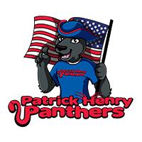 Patrick Henry Elementary School