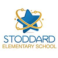 Stoddard Elementary School