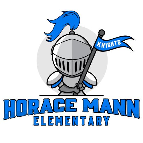 Mann Logo