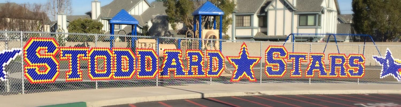 Stoddard Stars